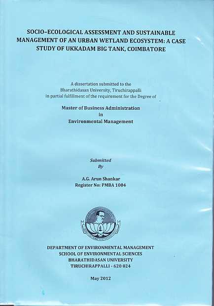 2012-05 ArunShannkar thesis