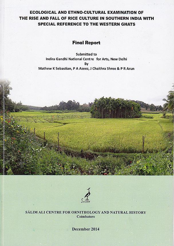 2014-12 Rice Report-b