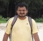 Avadhoot D. Velankar - Copy