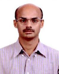 RajahJayapal