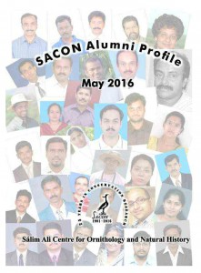 2016-0520-Alumni-Profile-Booklet(2) 1