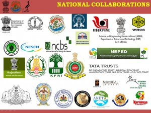 Collaboration_National